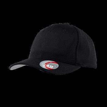 Flex-Dry Baseball CAP