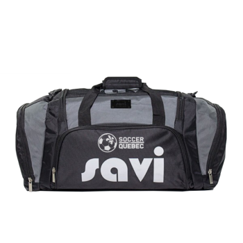 Sport Bag For Player 50CM...