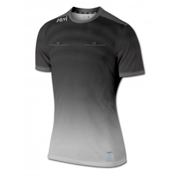 Concacaf Jersey Men's Cut