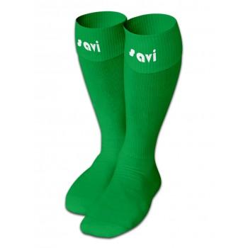 AS.Blainville GoalKeeper Socks