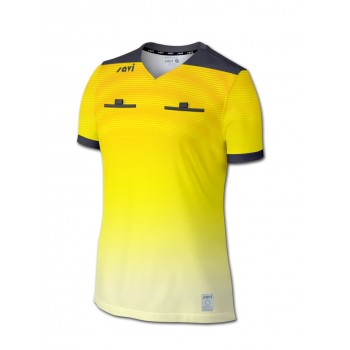 Concacaf Jersey Women's Cut