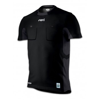 Poll Referee Jersey