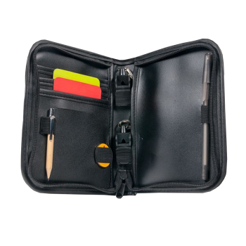 Referee Case