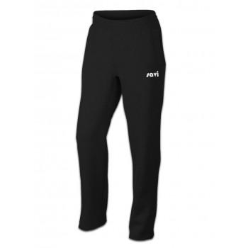Pantalon Jogger Sport