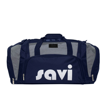 Sport Bag For Player 50CM