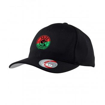 ULS Flex-Dry CAP