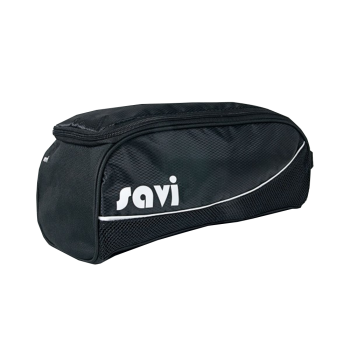 SHOE OR GK GLOVE BAG