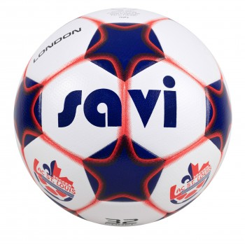 Ballon De Match Officiel du...
