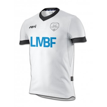 AS.Blainville Training Jersey