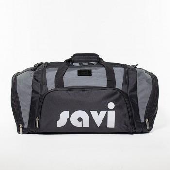 Sport Duffle Bag 65CM...