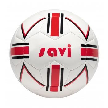 Ballon Match récréatif Old...