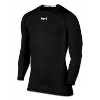 Rash Guard Compression