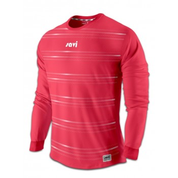 Shilton Goalkeeper Shirt