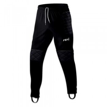 Goalkeeper Pants