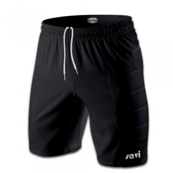 Goalkeeper Protection Shorts