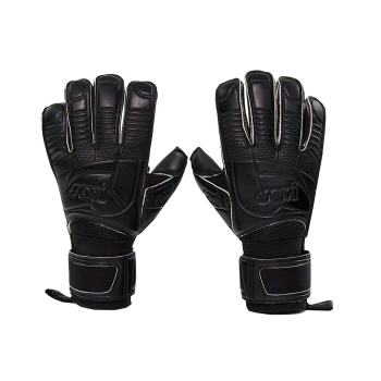 Pro Grip Goalkeeper Gloves