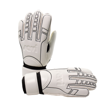 Force Goalkeeper Gloves