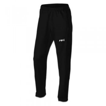 ComfortFit Tracksuit Pants