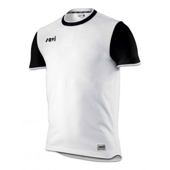 Maillot Sports City