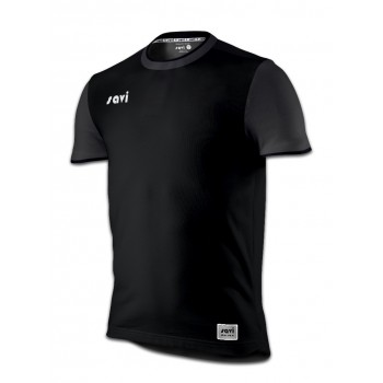 Maillot Sports City Entraîneur