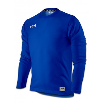 Maillot Sports City M-Longues