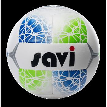 Ballon De Match Officiel...