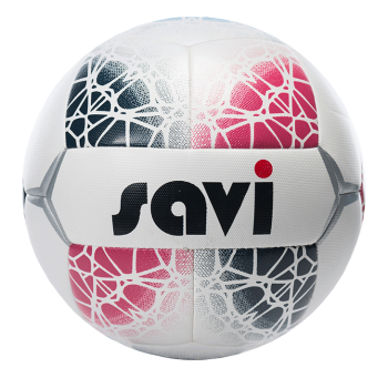 Ballon De Match Officiel...