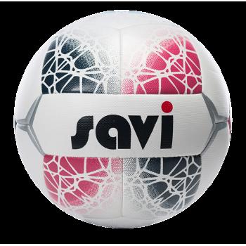 NEOM PLSQ Match Ball