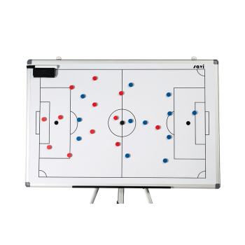 Tactic Board W-Magnetic...