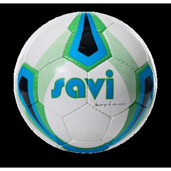 Ballon De Futsal 58