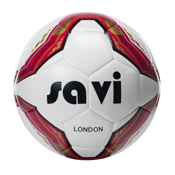 London Match Ball